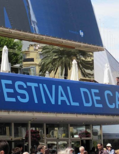 gallery1-cannes-film-festival