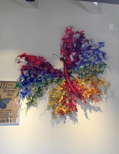 gallery3-butterfly-installation